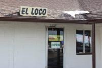 El Burro Loco Restaurant