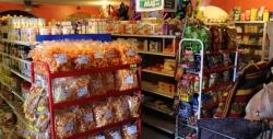 El Rancho Grande Market